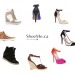 Style Eh? Shoeme.ca (an exclusive discount too!)