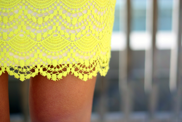 shoeme.ca coupon code neon skirt