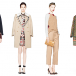 Lust List :: J.Crew Fall/Holiday 2013