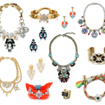 Lust List :: Statement Baubles (for less!)