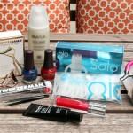 New Stuff :: Beauty Report