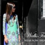 Wallis Fashion :: Wear Now, Wear Later