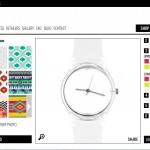 DIY Watch :: Customize Your Own with May28th