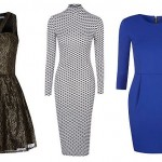 Style Tip :: Dress Up for Fall