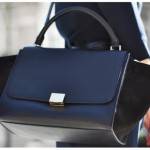 Style Tip :: Top Going Out Handbags for Fall