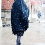 Style Tip :: How to Defeat the Snow