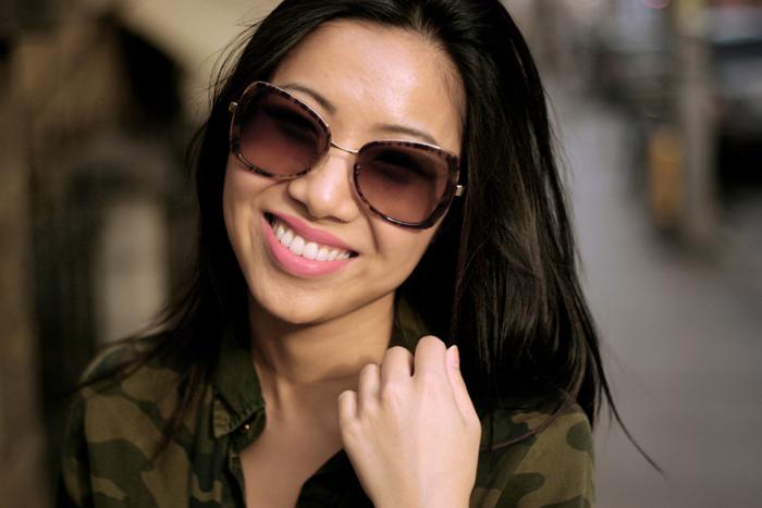 Natalie Ho, Natalie Ho Toronto, Toronto Blogger, Toronto Fashion Blogger, Toronto Style Blogger, Canada Fashion Blogger, Canada Style Blogger, Canada DIY Blog