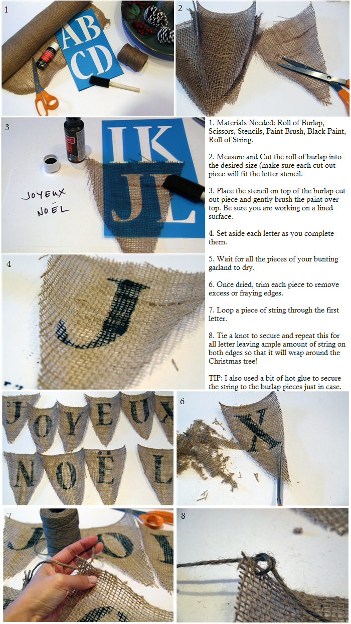 diy-christmas-burlap-bunting-garland-tutorial