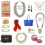 Gift Guide & (Instagram) Giveaway :: Stella and Dot