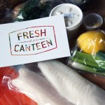 Food & Drink :: Fresh Canteen {Home Delivery Service}