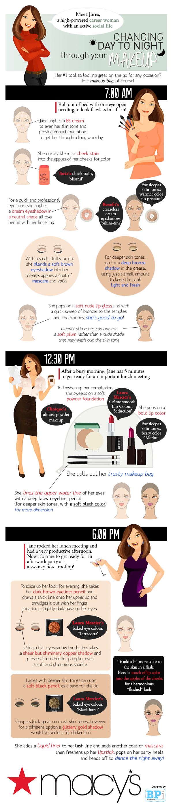 Macys_changing-from-day-to-night-through-your-makeup