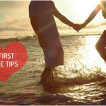 Lifestyle :: 10 things you hope won't happen on a first date