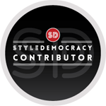 Style Democracy Contributor My Little Secrets