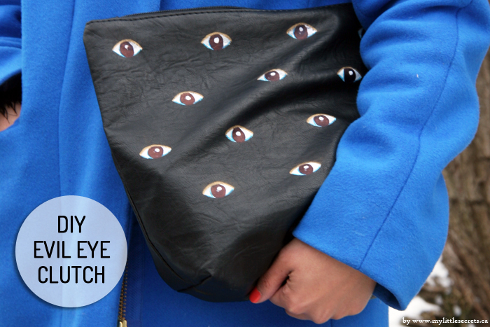 DIY Evil Eye Clutch FINAL 1