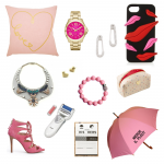 Valentine's :: Last Minute Gift Guide