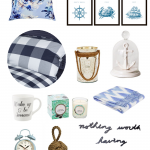 Home Decor :: Guest Room Re-modelling Essentials