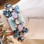 Giveaway :: Persunmall Jewelry
