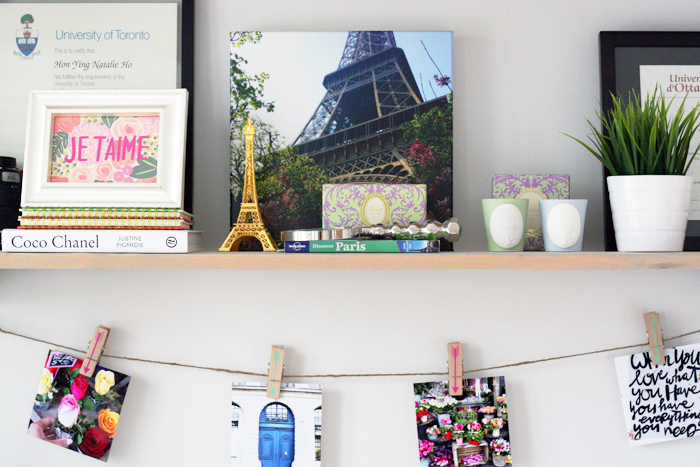 Blacks Photography - Printing Photos Canvas and Wall Art