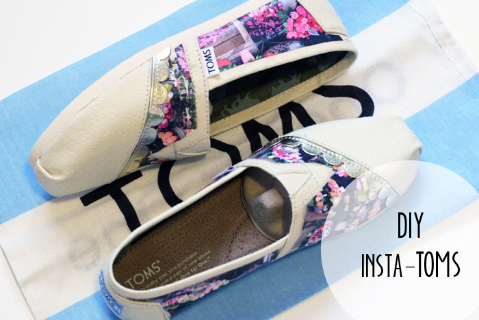 toms shoes indianapolis
