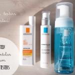 Beauty Testers Wanted! (Giveaway) :: La Roche-Posay Pigmentclar Serum