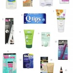 Beauty :: Drug Store/Pharmacy Favourites