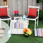 DIY :: Thrift Store Show Down {The Marilyn Denis Show}