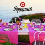 Home Decor :: Poppytalk for Target Canada
