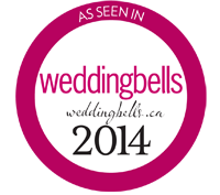 Weddingbells Contributor