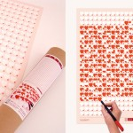 DIY Inspiration :: Emotion Calendars