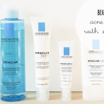 Beauty :: Acne Care with La Roche-Posay Effaclar Duo [+]