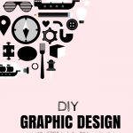 10 Free Tools for Graphic Design, DIY Graphic Design