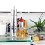Beauty :: A Smart Serum for All Ages