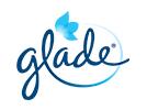 SCJohnson_Glade_AuthorLogo