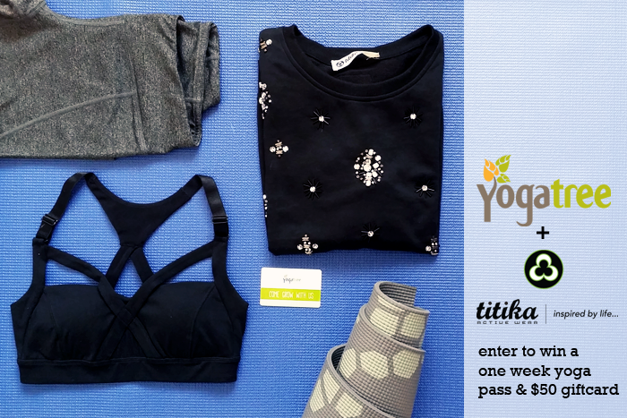 Titika-Activewear-Yoga-Tree-Contest-cover