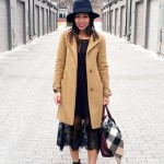 Outfit :: Winter Classics