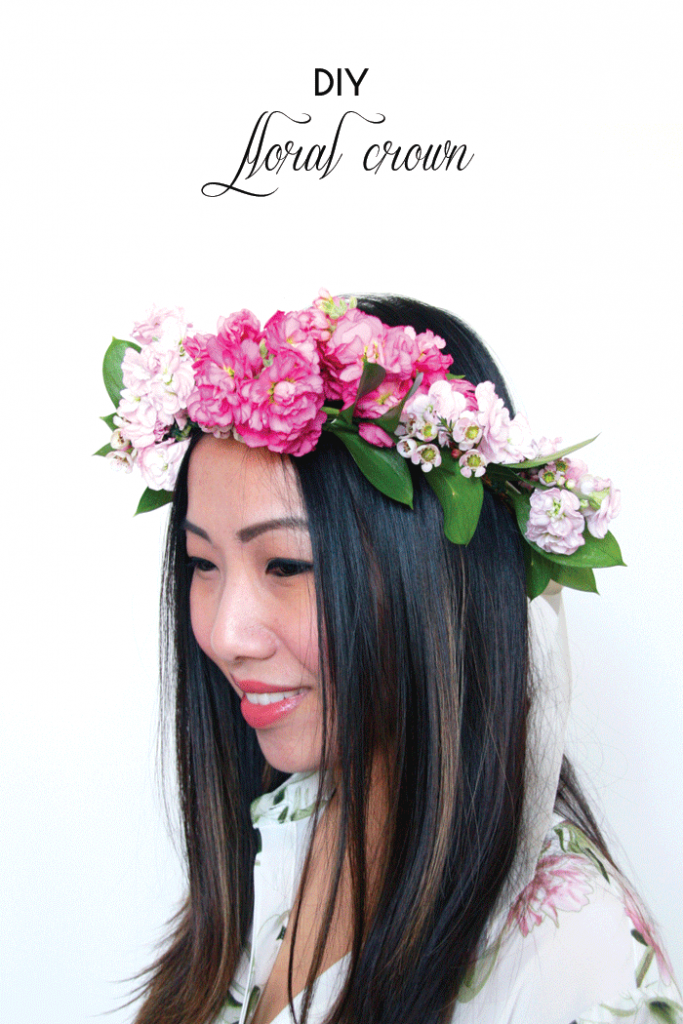 DIY-Joe-Fresh-Floral-Crown