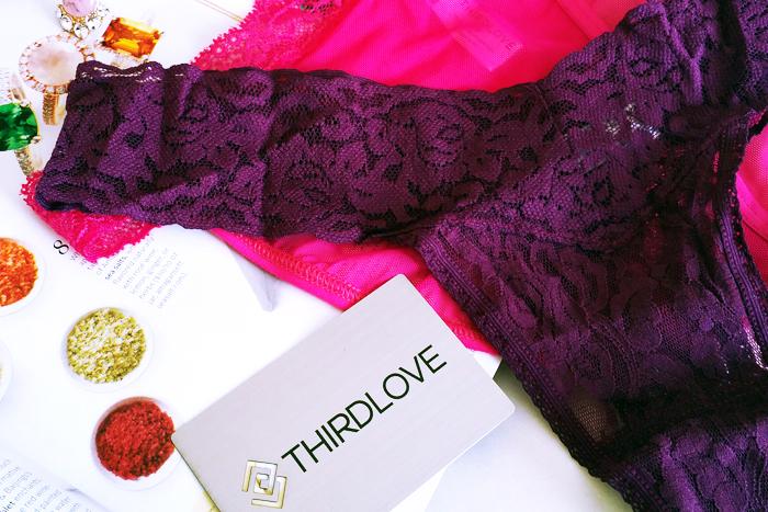 ThirdLove $100 Giveaway Canada