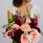 Wedding :: New Orleans Wedding Style Shoot