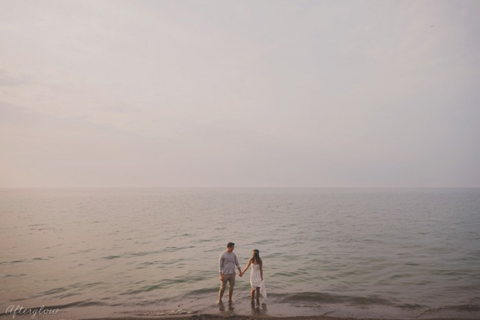 Afterglow_NatalieKyle_Niagara_Beach_Engagement_Photography035