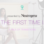 Neutrogena :: A Tale of Transitions Videos