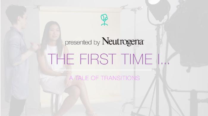 Neutrogena Canada Video