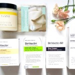 Beauty :: Summer Skincare Secrets {with WINNERS}