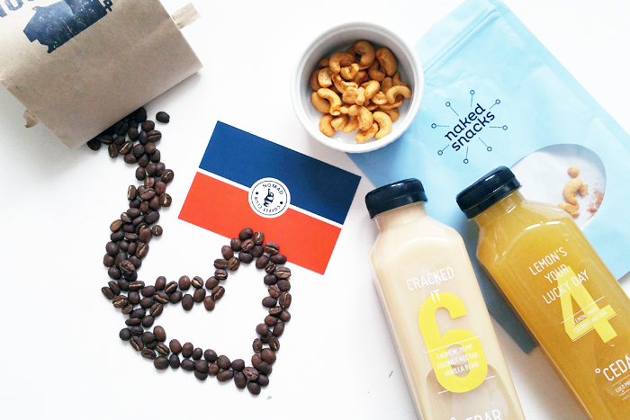 The Best Food and Drink Subscription Services in Toronto