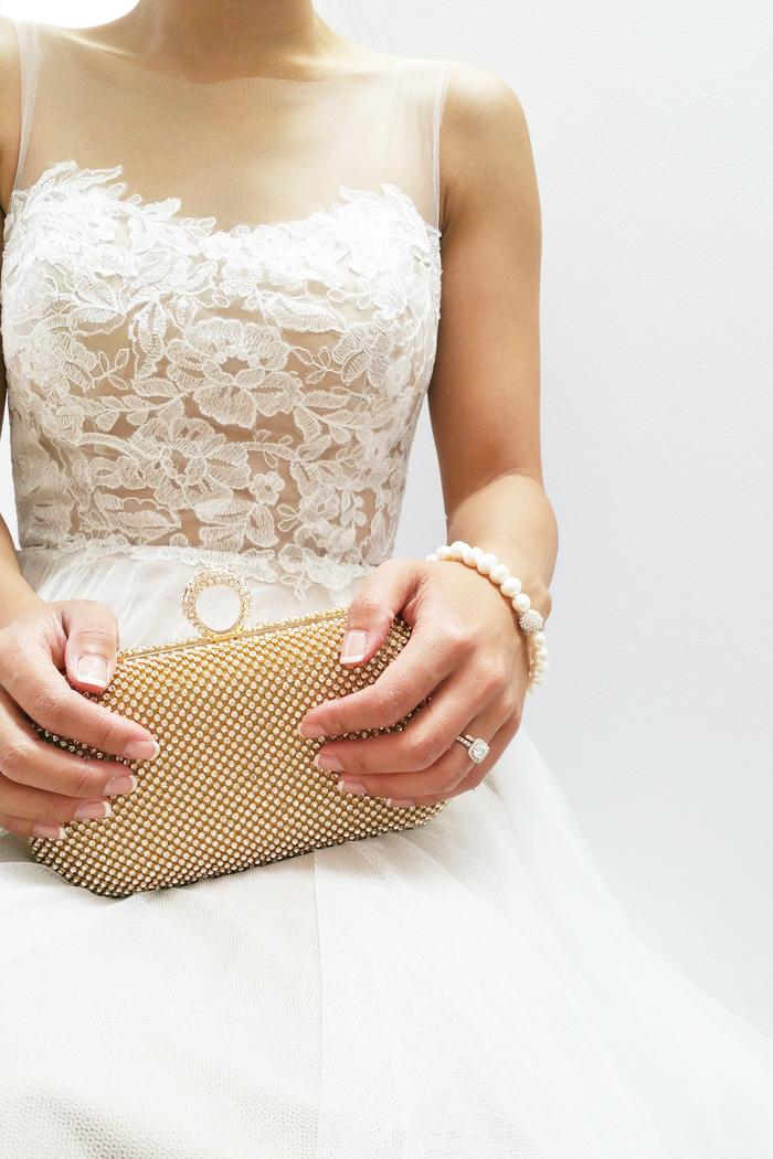 Wedding Accessories Vivah Jewelry 3