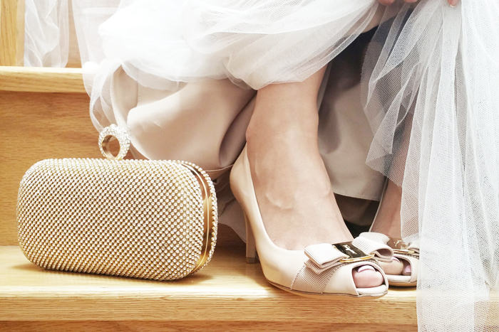 Wedding Accessories Vivah Jewelry