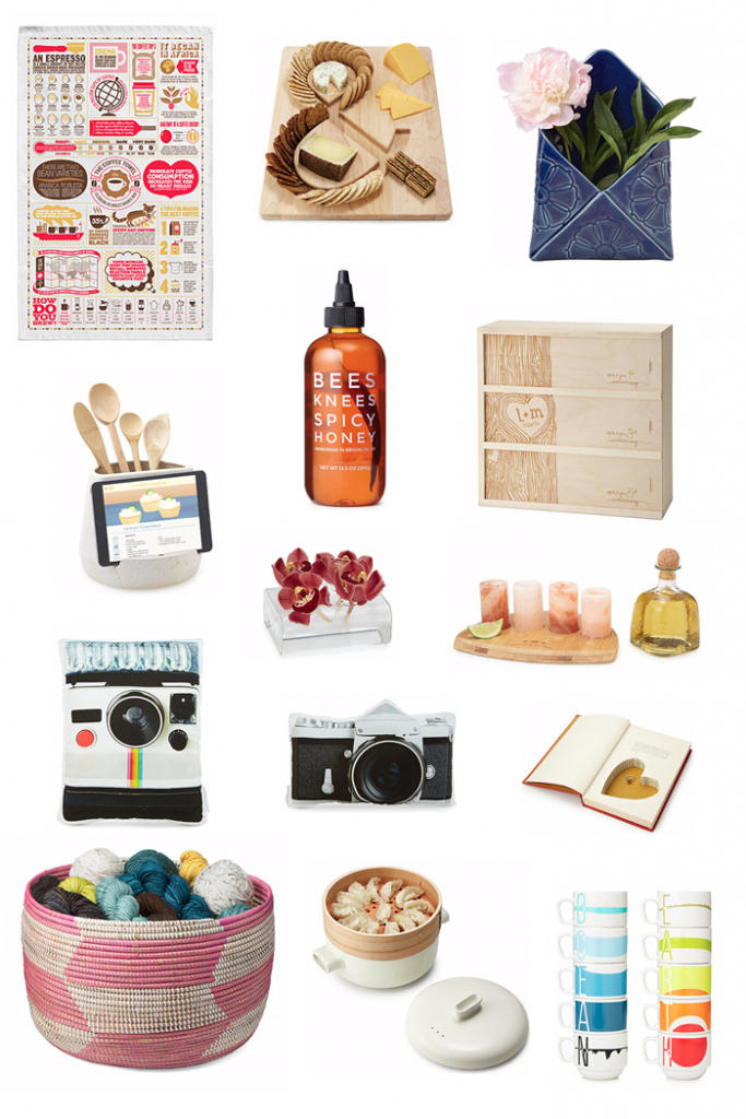 Gifts for Women, Uncommon Goods