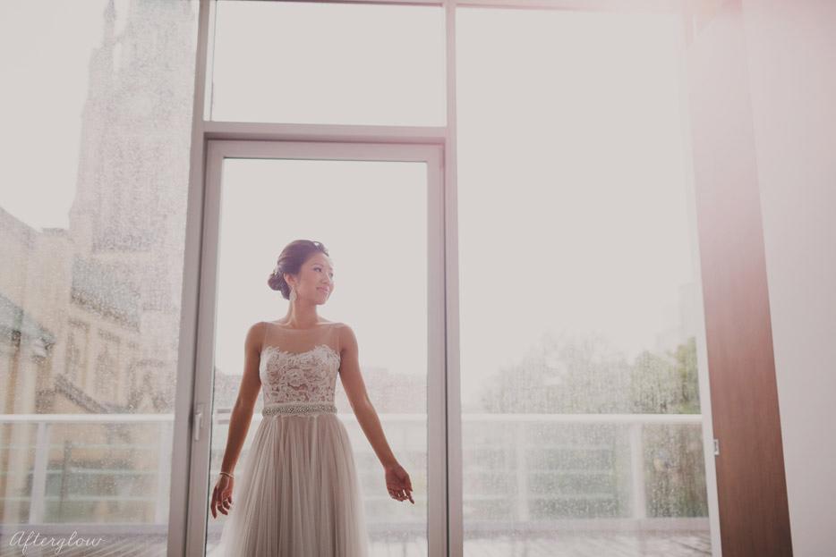 037-beautiful-chinese-bride-in-toronto-canada