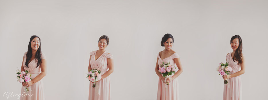 046-four-bridesmaids-in-toronto