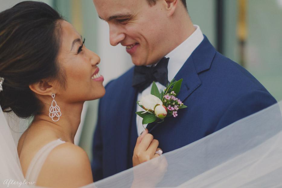 062-modern-wedding-photography-in-toronto