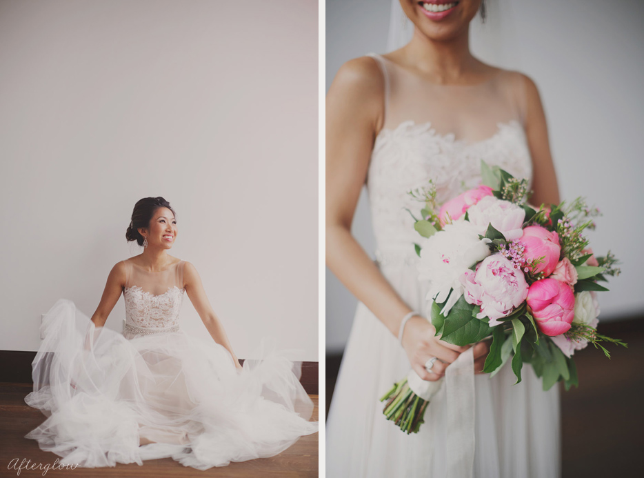 075-toronto-june-bride-and-her-peony-bouquet